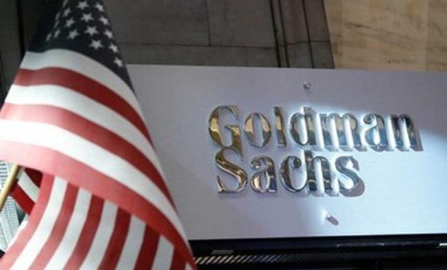 Goldman Sachs nộp phạt hơn 5 tỷ USD do gian dối trong tiếp thị