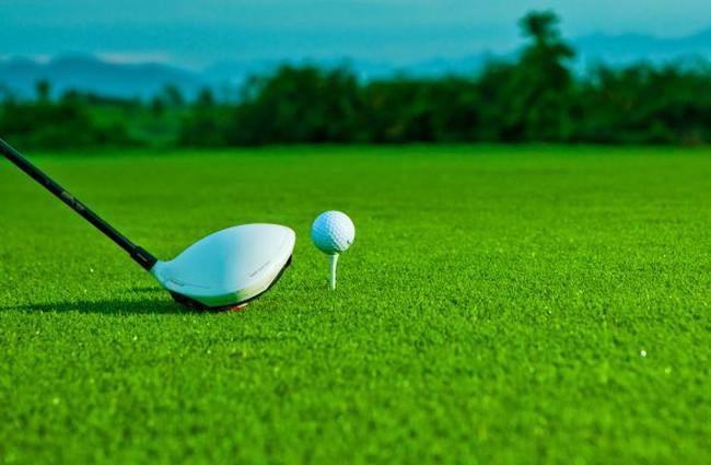 """10 điều """"lính mới"""" cần biết khi chơi môn thể thao quý tộc - golf"""