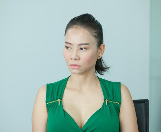 """Đặt cọc 2 tỷ, đòi phạt 12 tỷ, phải chăng vợ chồng đại gia Thu Minh đang """"phạt vạ"""" chủ đầu tư"""