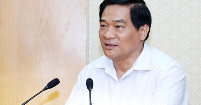 Quốc hội bầu Chủ tịch Hội đồng Dân tộc và Tổng Kiểm toán Nhà nước