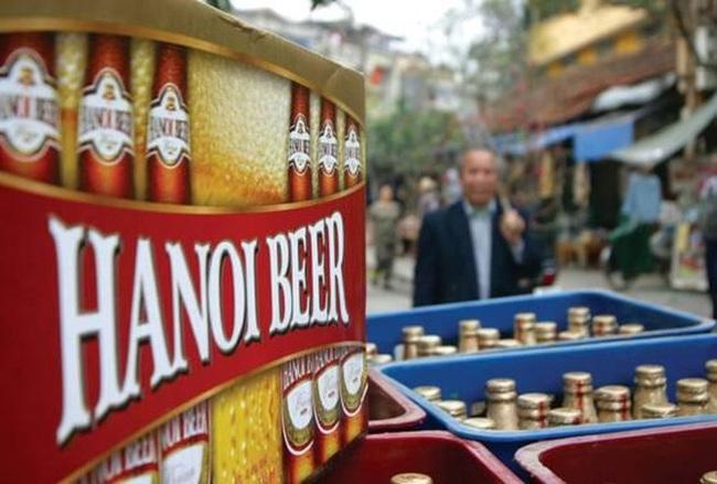 Habeco và Sabeco sắp lên sàn, nhưng yêu cầu sau của Bộ Tài chính có thể khiến hai ông lớn ngành bia… mất giá