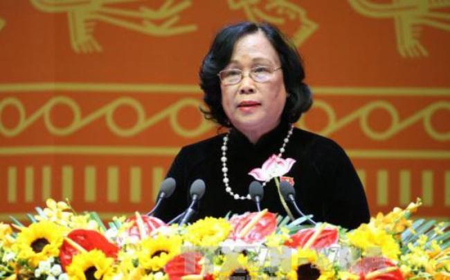 Lao động Việt đi làm việc ở nước ngoài đạt mức kỷ lục