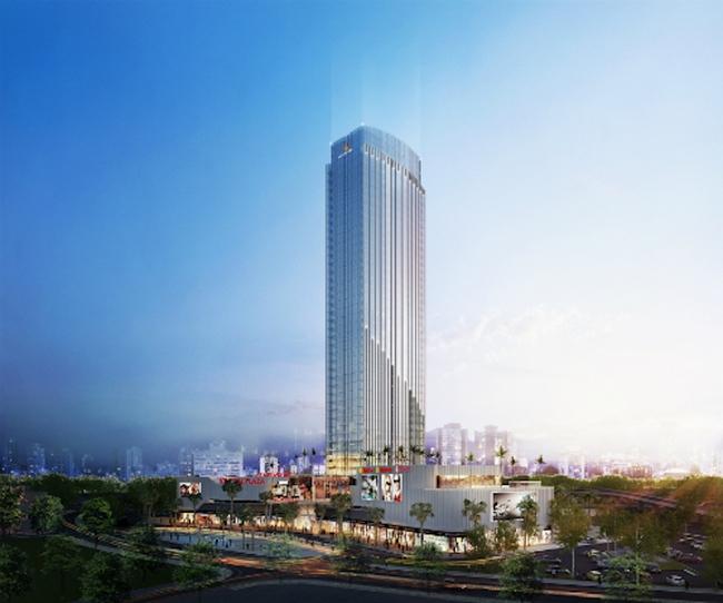 SunGroup, BRG, FLC, VinGroup...đồng loạt muốn đầu tư dự án nghìn tỷ vào Hải Phòng