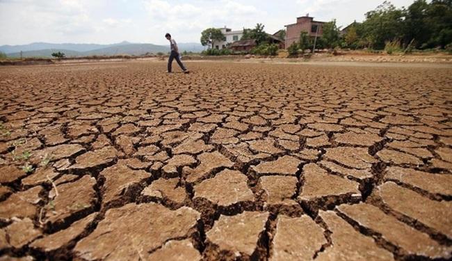 El Nino đã trở thành ác mộng của các công ty thủy điện
