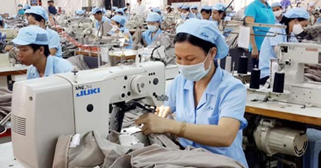 Thương mại Việt – Nhật luôn tăng trưởng cao 10 năm qua
