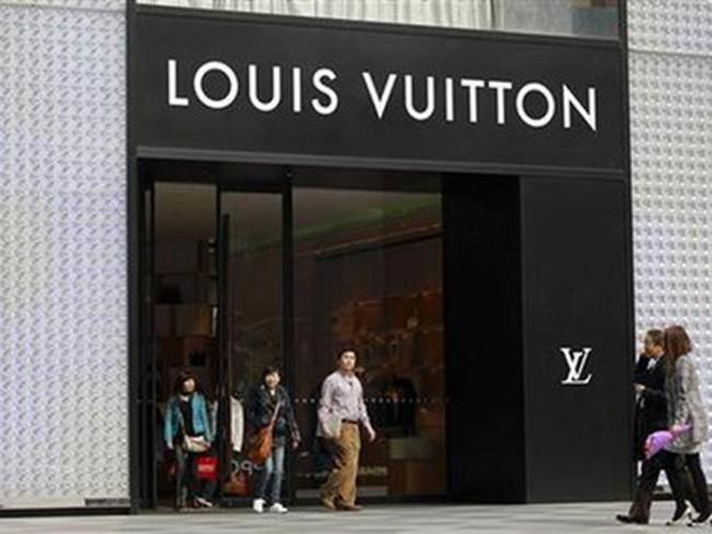 Trung Quốc nới lỏng nhiều lĩnh vực cho doanh nghiệp nước ngoài