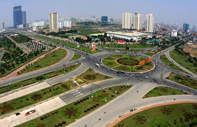 Phát triển hạ tầng giao thông: Phân bổ hài hòa nguồn nhân lực