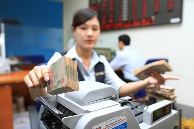 Lợi nhuận ngân hàng không dễ khởi sắc