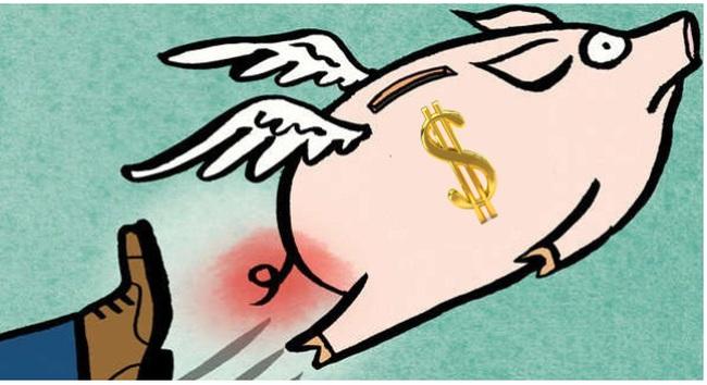 Bất động sản cuối năm: Bỏ tiền vào đâu dễ sinh lời?
