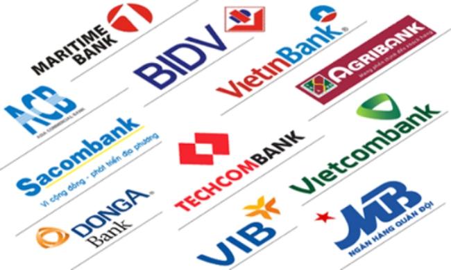Lãi suất cho vay giữa các nhóm ngân hàng hiện nay ra sao?