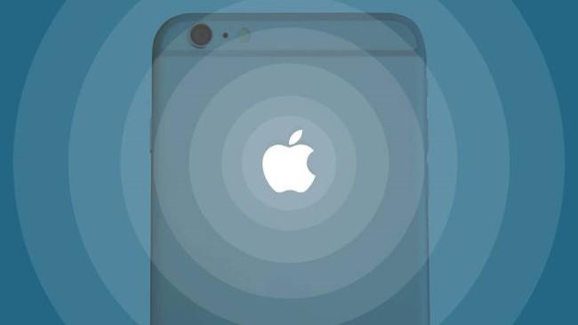 Rắc rối của Apple và Samsung khiến các nhà cung ứng châu Á đau đầu