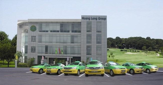 Hoàng Long (HLG): Tái cấu trúc đúng hướng, quý 2 lãi 44 tỷ đồng