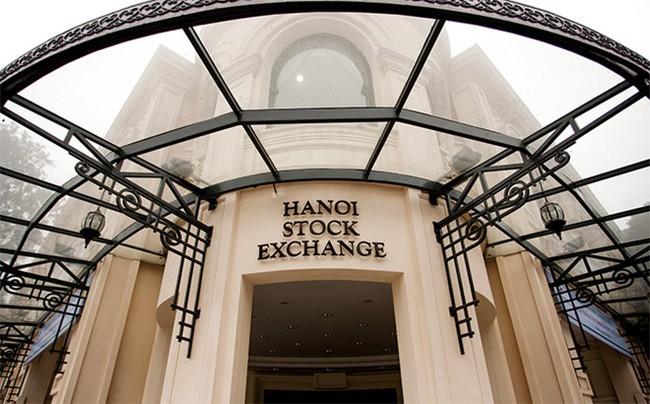 Thị phần môi giới quý 2: SSI tiếp tục dẫn đầu HNX, Chứng khoán IB số một Upcom
