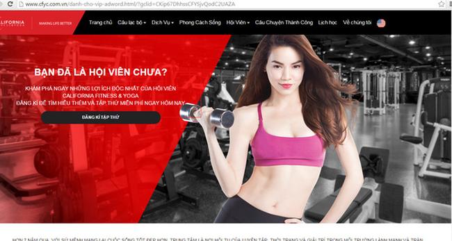 Hàng loạt nhãn hàng bị cộng đồng mạng tẩy chay chỉ vì Đại sứ thương hiệu - Hồ Ngọc Hà
