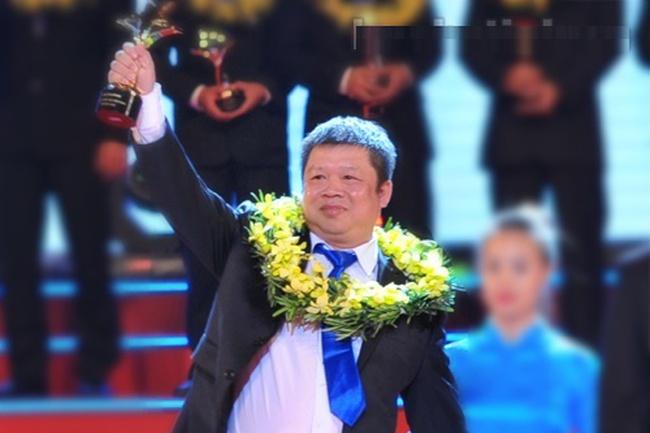 Vì sao cổ đông e ngại đất vàng 231 Nguyễn Trãi Hà Nội về tay đại gia tỉnh lẻ Hoành Sơn?