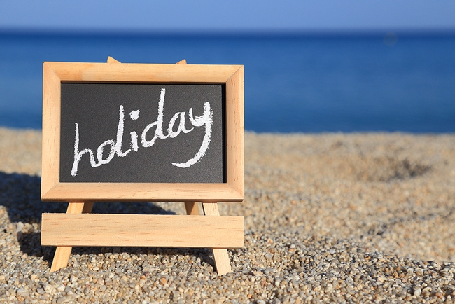 CTCK nhận định thị trường 29/12: Tín hiệu mới sẽ sớm xuất hiện sau kỳ nghỉ Tết