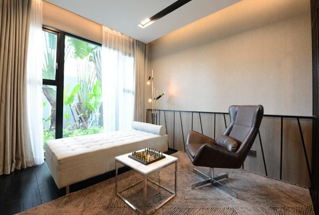 3 lý do nên sở hữu một căn hộ Duplex