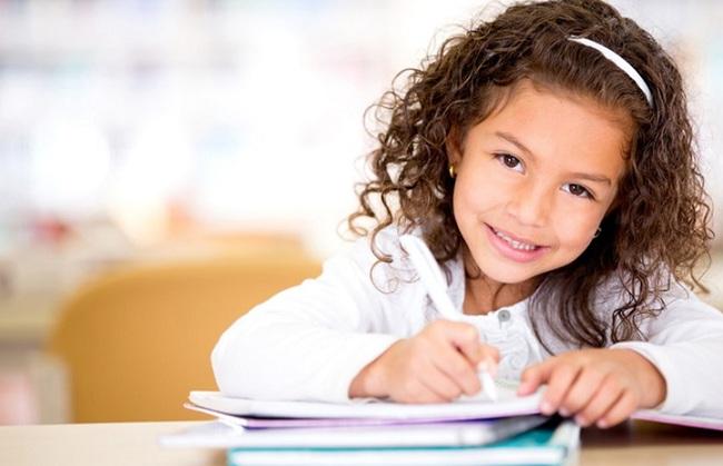 Montessori Royal Park - Trường mầm non chuẩn quốc tế có mặt tại Huế