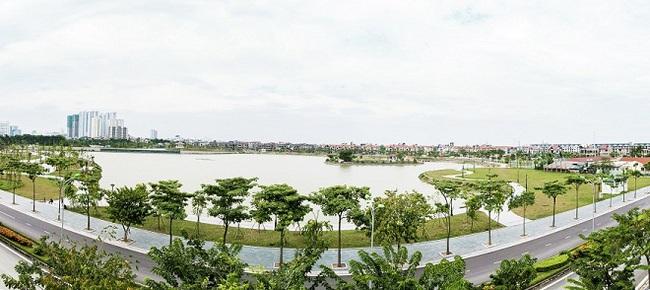 Người Việt trẻ đang dần thay đổi thói quen lựa chọn nơi an cư