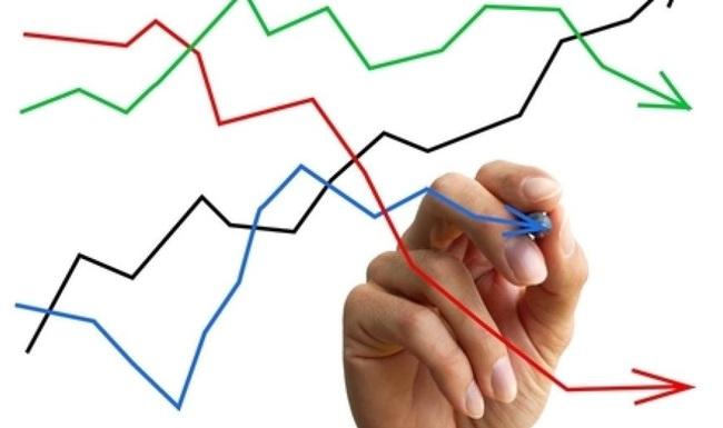 VN-Index sẽ tăng mạnh lên 640 điểm nhờ vào những yếu tố này