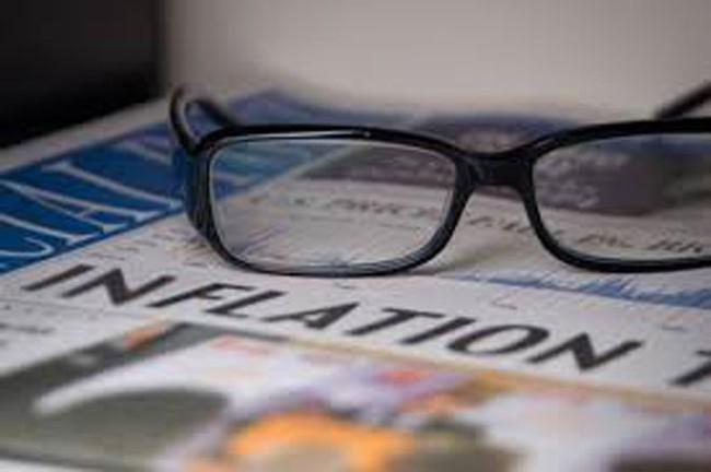 Uỷ ban giám sát tài chính quốc gia: Lạm phát đang duy trì ổn định