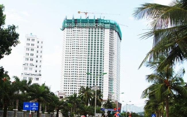 """Bộ Xây dựng muốn Khánh Hòa không """"làm khó"""" Mường Thanh"""