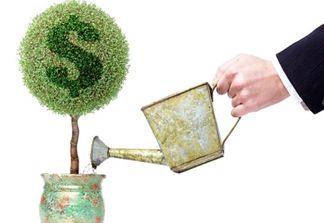 Chính sách tiền tệ đang được nới lỏng?