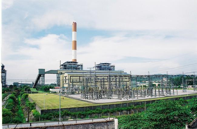 Nhiệt điện Phả Lại dự kiến chia cổ tức tỷ lệ 25% cho năm 2015