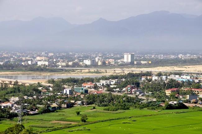 Cả nước có 8.161 tổ chức vi phạm hơn 128 nghìn ha đất