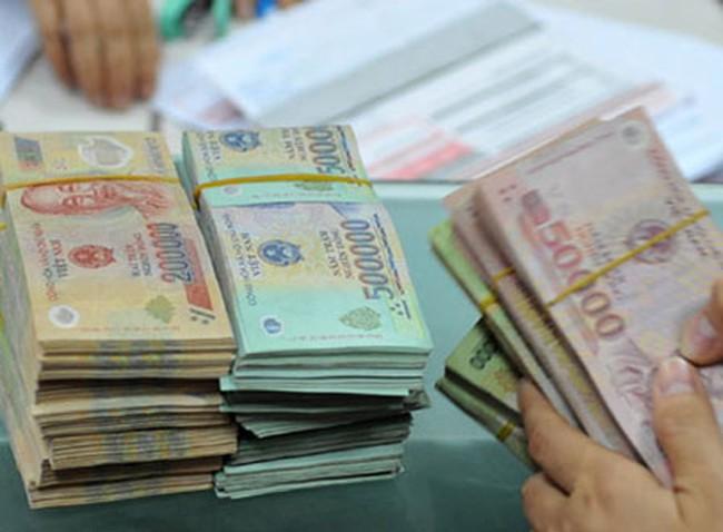Hai đối tượng lừa tiền tỷ hứa vay vốn tín dụng, khoanh nợ, giãn nợ