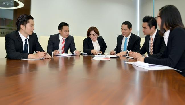 Techcom Securities lãi gấp đôi cùng kỳ nhờ tư vấn phát hành 13.000 tỷ trái phiếu cho Vingroup và Masan