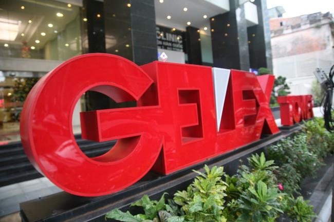 Chứng khoán Bản Việt đã bán 10 triệu cổ phiếu GEX và không còn là cổ đông lớn