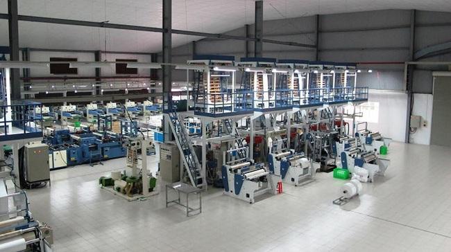 Nhựa An Phát (AAA) phát hành hơn 5 triệu cổ phiếu cho người sở hữu chứng quyền