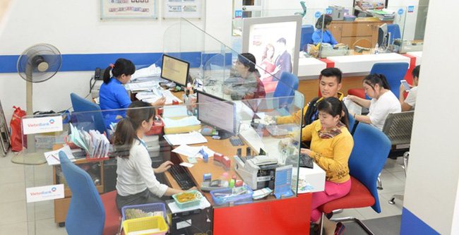 Ngân hàng SCB phát hành thẻ tín dụng quốc tế SCB Mastercard Family