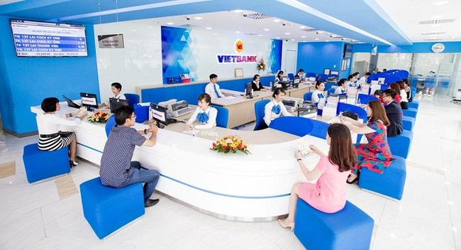Vietbank thành lập 02 chi nhánh và chuyển đổi thành công 19 quỹ tiết kiệm