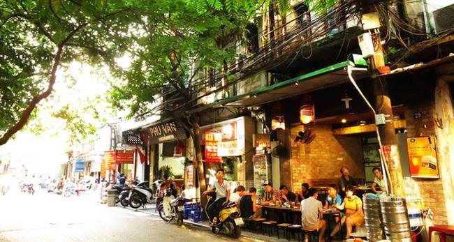 Việt Nam là quốc gia đáng đầu tư thứ 3 thế giới