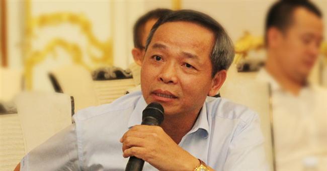"""Chủ tịch CMC: """"Nhiều sự cố nóng về an ninh mạng tại Việt Nam nguội ngắt chỉ sau 2 tuần"""""""
