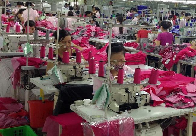 Hơn 60% doanh nghiệp Nhật Bản muốn mở rộng kinh doanh tại Việt Nam