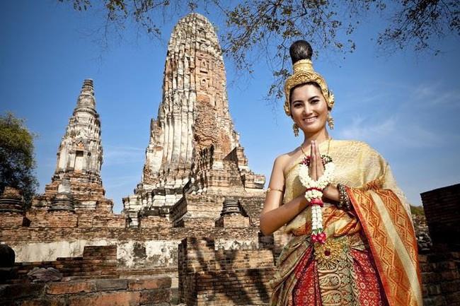 Bộ trưởng Ngoại giao Thái Lan: Người Thái tự hào được đóng góp cho Việt Nam