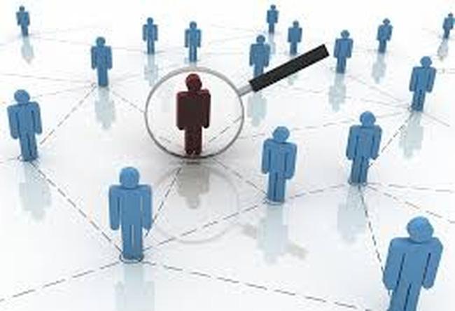 Công ty Cổ phần Chứng khoán Rồng Việt tuyển dụng chuyên viên môi giới