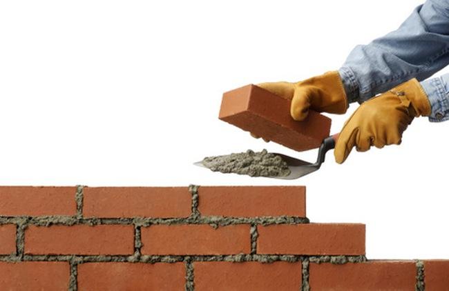 Nên chọn mùa nào để xây nhà?