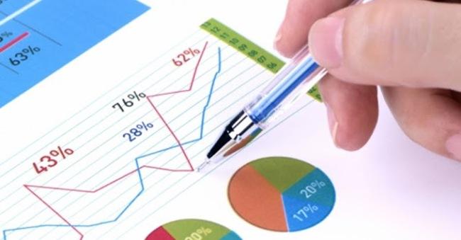 Phân tích kỹ thuật cho nhà đầu tư mới bắt đầu tham gia thị trường chứng khoán