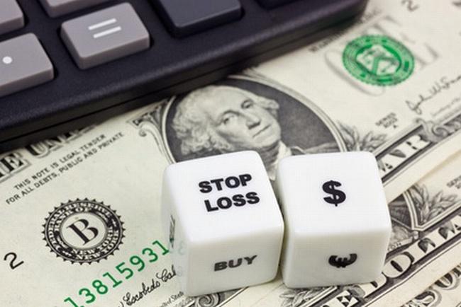 Không thể dự đoán được 3 lần điều chỉnh, 2 lần nới biên độ tỷ giá của NHNN, nhiều ngân hàng lỗ kinh doanh ngoại hối