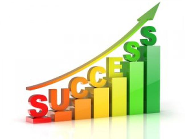Điểm danh những doanh nghiệp vượt kế hoạch lợi nhuận năm sau 9 tháng