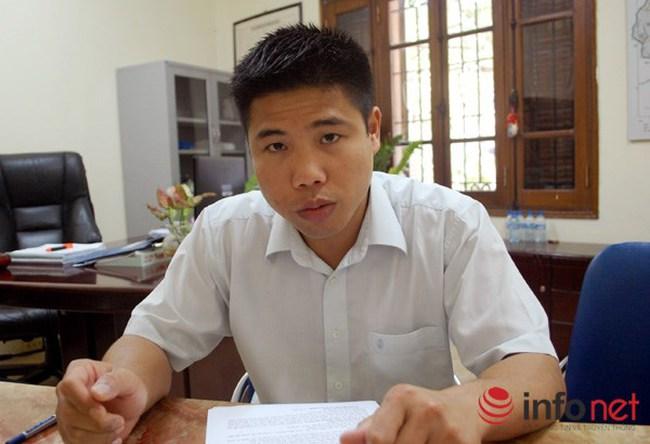 """Dự án thoát nước 6.000 tỷ đã """"cứu"""" nội đô Hà Nội trong trận mưa 25/5?"""