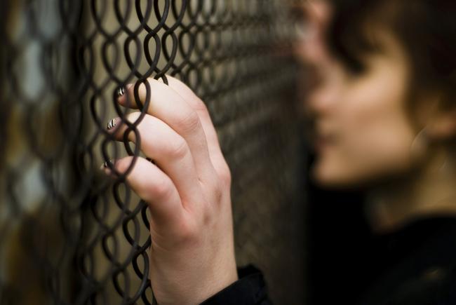 Con đường từ nữ đại gia BĐS đến chốn lao tù ...chỉ trong gang tấc