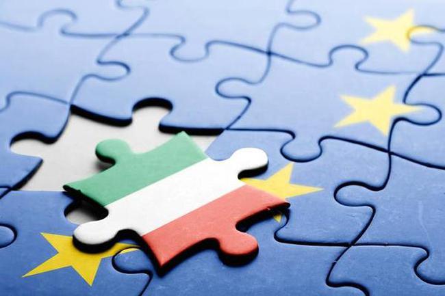 Một sự kiện chấn động hơn Brexit sắp xảy ra ở châu Âu nhưng ít người chú ý