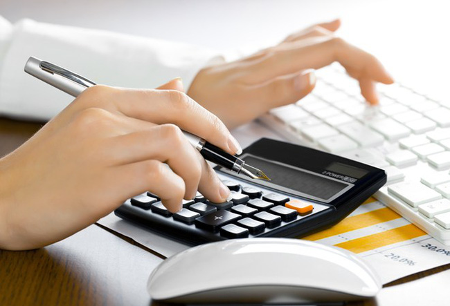 Phí thẩm định cấp phép kinh doanh mật mã dân sự cao nhất 8 triệu đồng