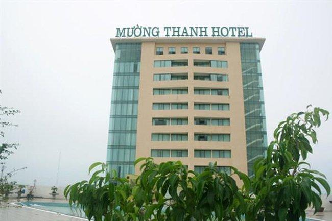"""Ninh Thuận từ chối cho Mường Thanh thuê """"đất vàng"""""""