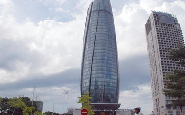 Yêu cầu Đà Nẵng báo cáo chi tiết về Trung tâm hành chính